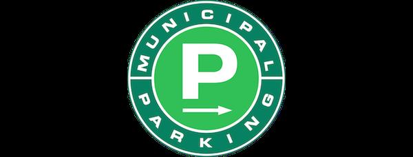 P parking