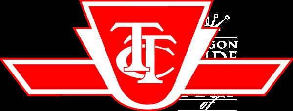 the TTC