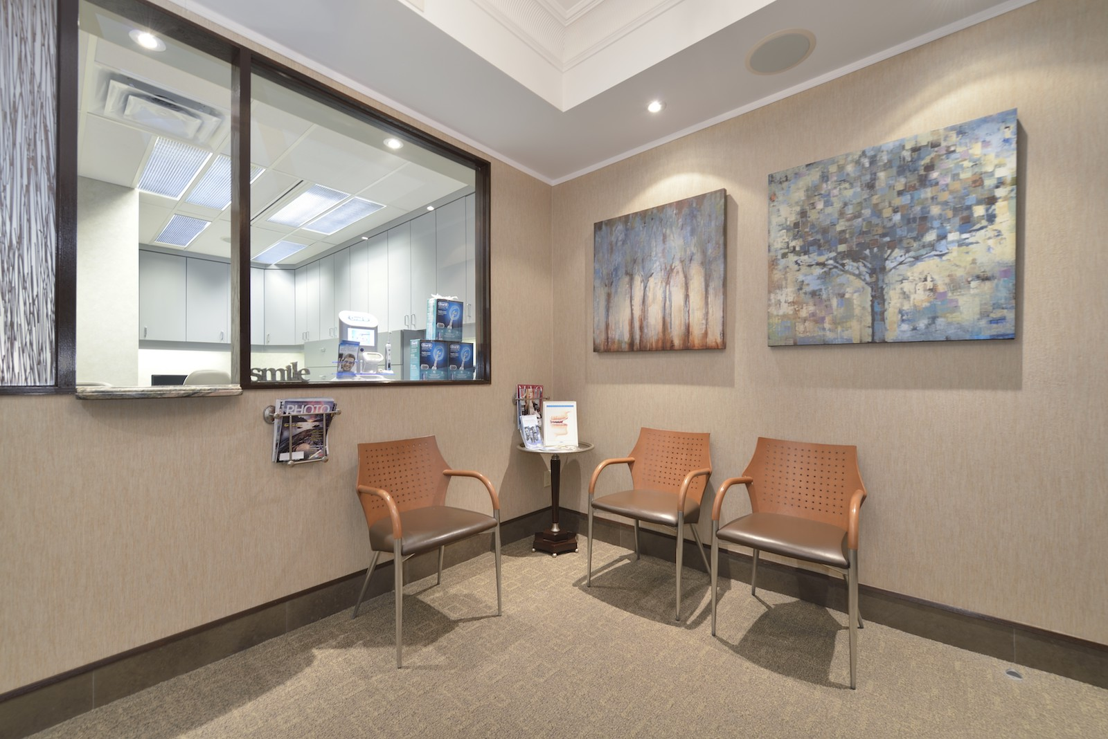 Entry | Dentist North York, ON | Sari Novack Dentistry