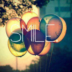 smile-balloons-sari-novack-dentistry-in-north-york-on